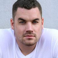 Parker Sloan