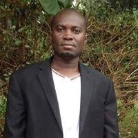 George Sseruwu