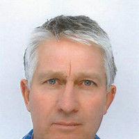 Doug Durrant