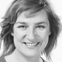 Sheila Schenkel