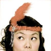 Shirley Sheung
