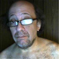 Richard Haase