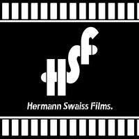 Hermann Swaiss