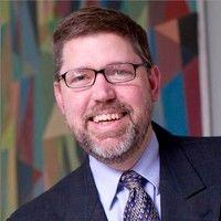 Steven L. Johnson