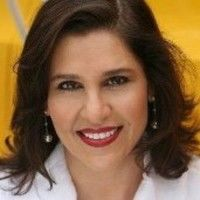 Sylvia Dambrosio