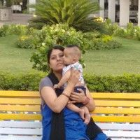 Neelu Raghuwanshi