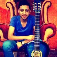 Osama Abdel-Wahab
