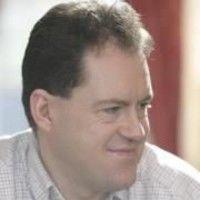 Steve W Roche