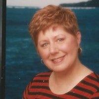 Linda Victoria Hales
