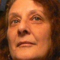 Loretta Paraguassu