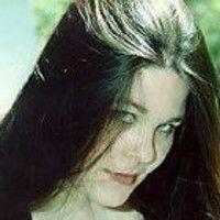 Lauren Synger
