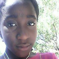 Esther Junior Ihueghian