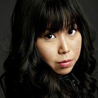 Rae Lim