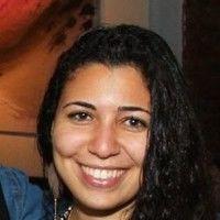 Yossera Bouchtia