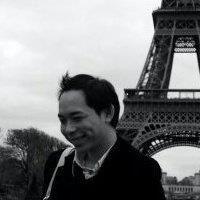 Bernard Lau