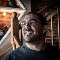 Edgar Nazario