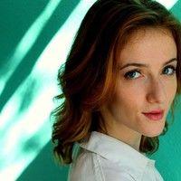 Natalie Tischler