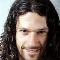 Jason Rhodes