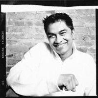 Vidjay Merhai