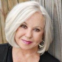 Norma Tillman