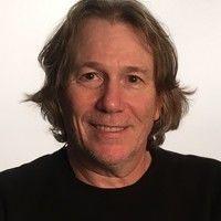 Kevin Powley