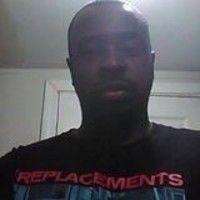 Darnell Major