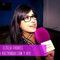 Estela Fuentes