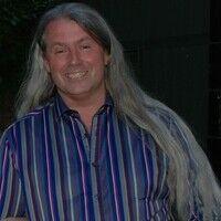 Ray Gillon