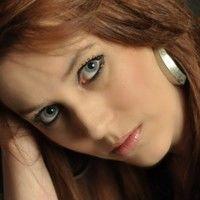 Aimee Webb