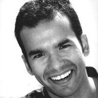 Federico Gonzalez Runnebaum