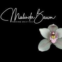 Malinda Baum