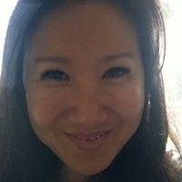 Cindy Lu