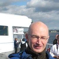 Bob Eckhard
