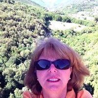 Kathy O'Donnell Carroll