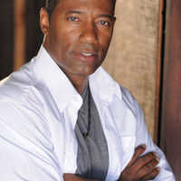 Terrell Clayton