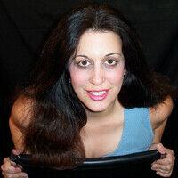 Sally Mitlas
