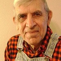 Frank Hayslip