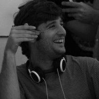 Gabriel Fernández-Gil