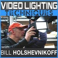 Bill Holshevnikoff