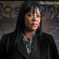 Diane Latiker