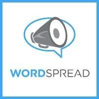 Word Spread