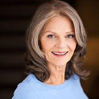 Deborah Ramsay