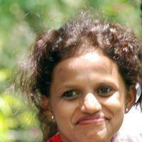 Ranjitha Radhika
