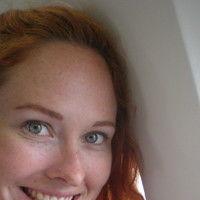 Jennifer Crinion