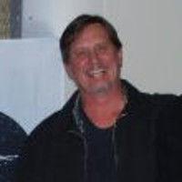 Wayne Nichols