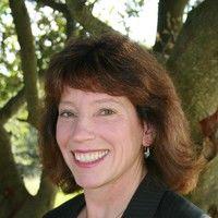 Carolyn Mayes