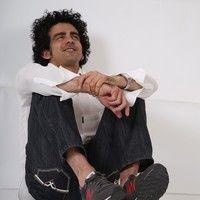 Fernando Canizares