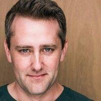 Jason Ryan Lovett