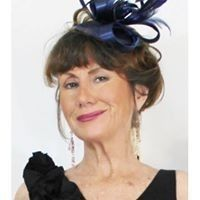 Annie Briggs Huntington