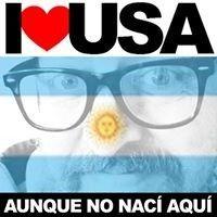Nacho Argiro
